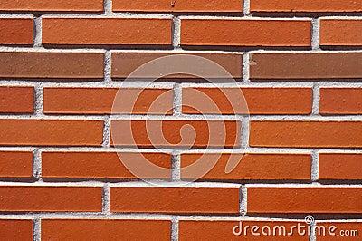 Background textures brick