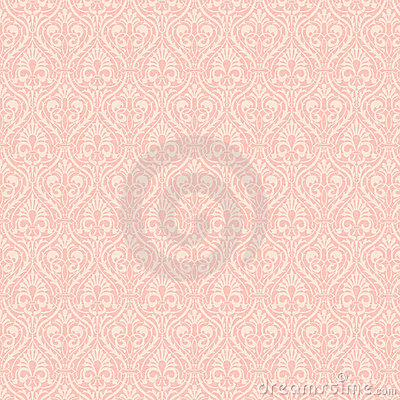 pink victorian wallpaper - photo #26