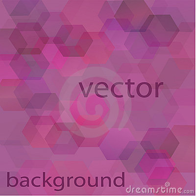 Background violet