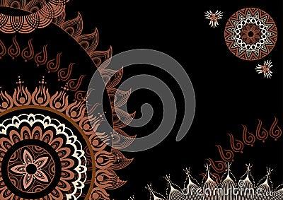 Background wallpaper persia