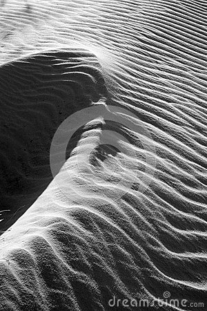 Free Background, Wavy Pattern, Art, Sand Stock Photos - 68864403