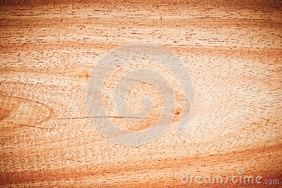 Background of wood material