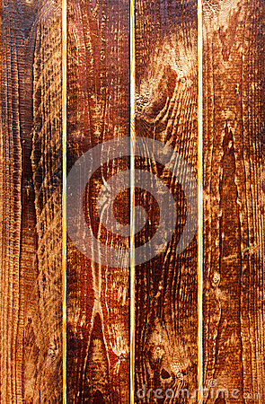 Background of the wooden planks