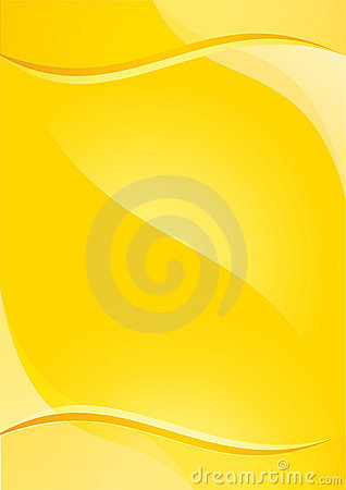 Free Background Yellow Stock Images - 15064034