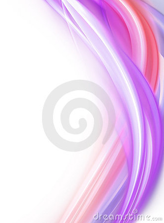 Free Backgrounds Royalty Free Stock Photography - 15043167