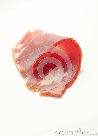 Bacon Sliced