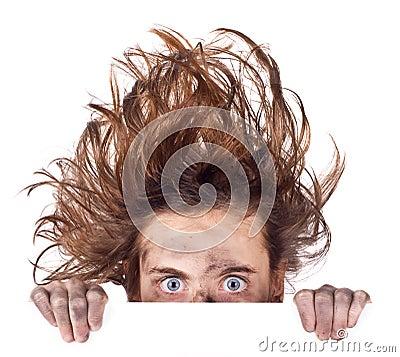 bad-hair-day-banner-7881674.jpg