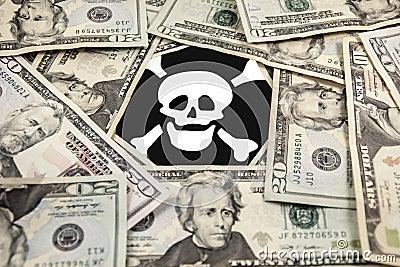 Adósság egy életre: uzsora hitel