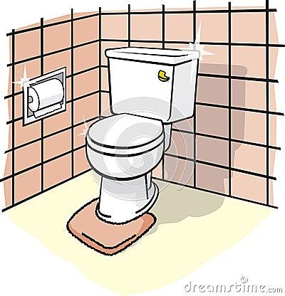 Clipart badezimmer kostenlos badezimmer blog for Badezimmer clipart