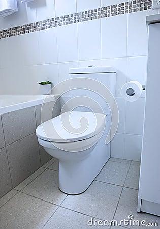 Badezimmer Toilette   Badezimmer Blog