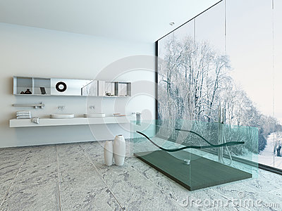 glas badewanne energiemakeovernop. Black Bedroom Furniture Sets. Home Design Ideas