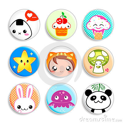 kawaii-badges-thumb8270976