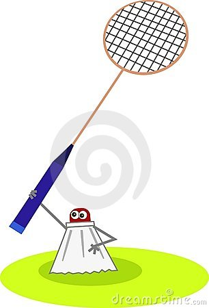 Clipart Sports Equipment. Medal and sport, updated