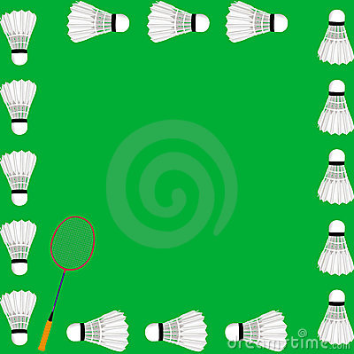 badminton concept card stock photography image 17109092 tennis racket clipart png tennis racket clipart png