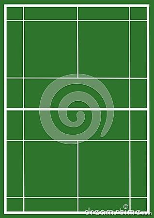 Australian Open Tickets  Tennis Event Tickets amp Schedule