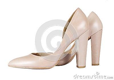 Bage fashion shoes