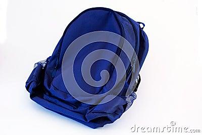 Bags Series 1