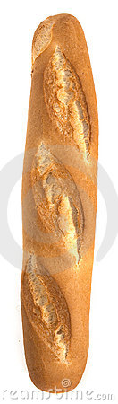 Free Baguette Stock Images - 175944