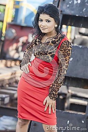 Bagya Editorial Stock Photo