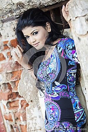 Bagya Editorial Photography