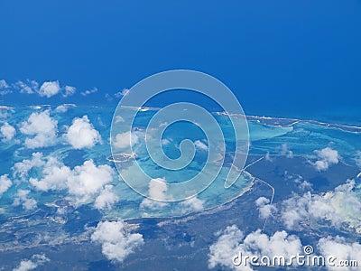 Bahamas, New Providence Island
