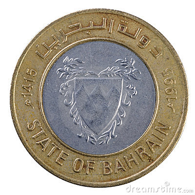 Bahrain 100 fils coin royalty free stock photos image for United international decor bahrain