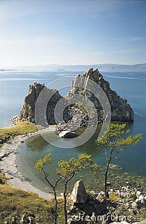 Baikal_01