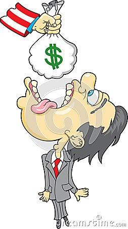 Bailout Handout
