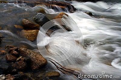 Baker Creek 4