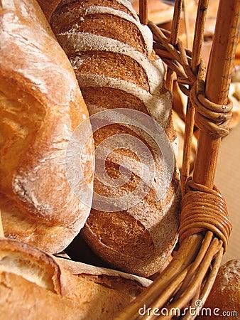 Bakery #13