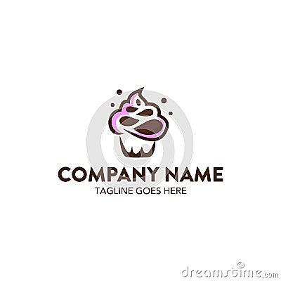 Free Bakery Logo Royalty Free Stock Photography - 90008607