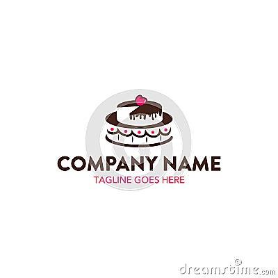 Free Bakery Logo Stock Photo - 90008610