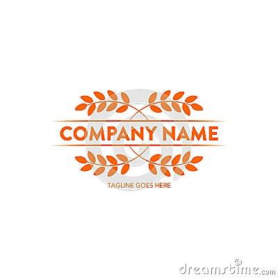 Free Bakery Logo Stock Photos - 90008613