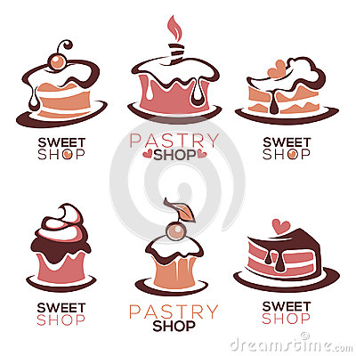 Free Bakery, Pastry, Confectionery, Cake, Dessert, Sweets Shop, Stock Photo - 97094020