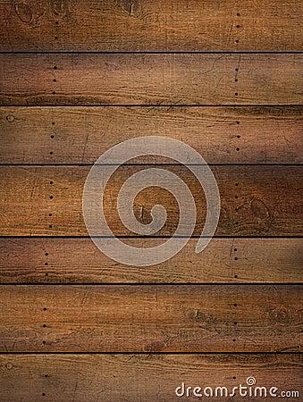Bakgrund sörjer texturerat trä
