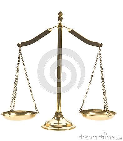 Free Balance Stock Images - 2475114