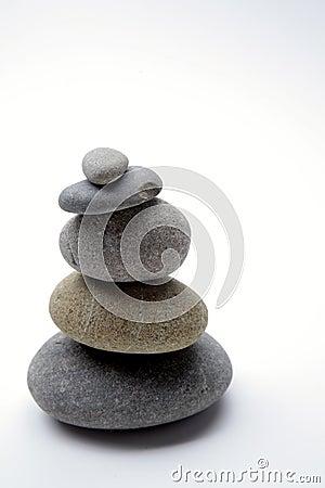 Free Balance Royalty Free Stock Images - 2692459