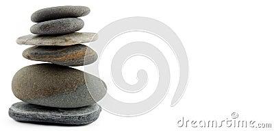 Balance (copyspace)