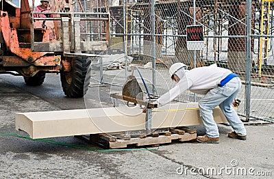 Balancing the Capstone