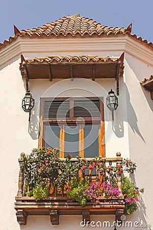 Borse Colombiane Fotografia Stock - Immagine: 44822881