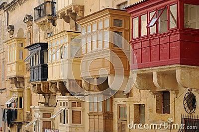 Balcones cerrados - Balcones cerrados ...
