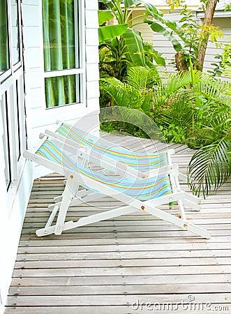 Free Balcony Stock Images - 21010904