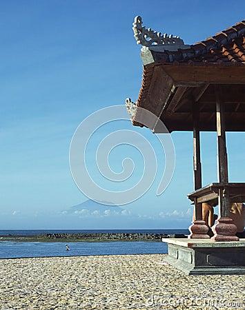 indonesia bali beaches. indonesia bali beach.