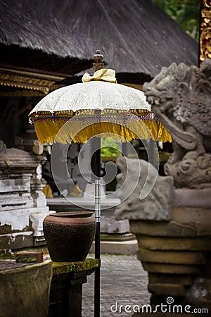 Umbrella Graphics Clipart