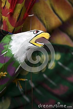 Bali kites 5
