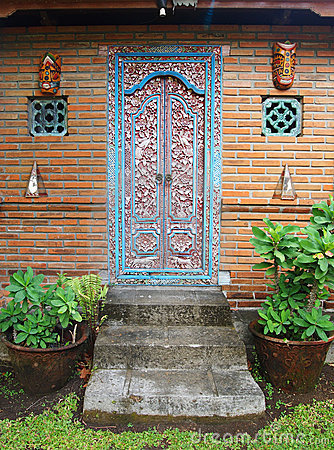& 36 best images about Bali on Pinterest | Day bed Furniture and Doors Pezcame.Com