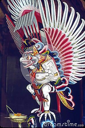Balinese Idol Bali Indonesia