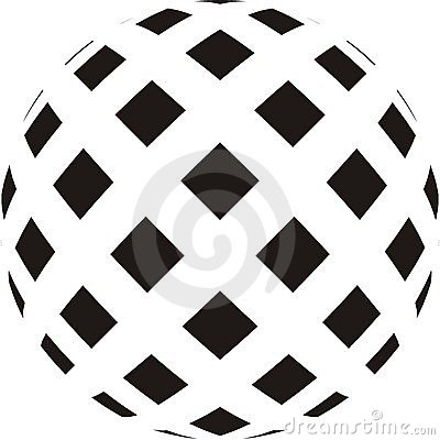Free Ball Stock Photo - 13597970