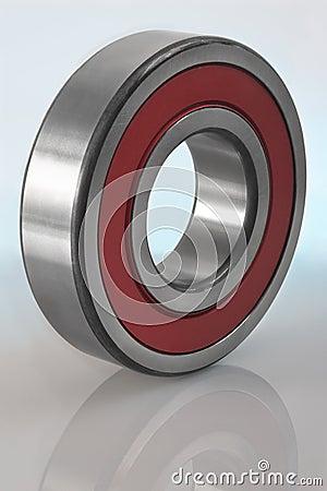 Ball- bearing