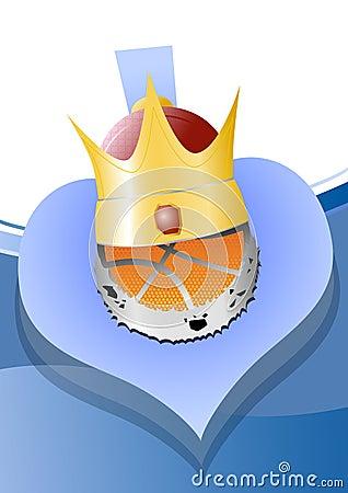Ball_crown